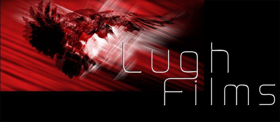 Lugh Films